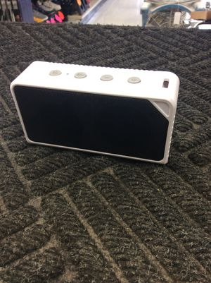 Shen Zhen Wireless Bluetooth Speaker for Sale in Humble, TX