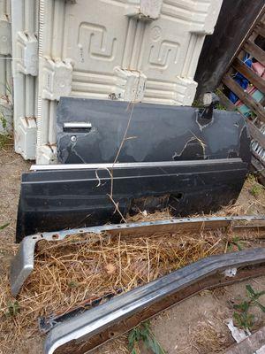 Chevy El Camino parts for Sale in South El Monte, CA
