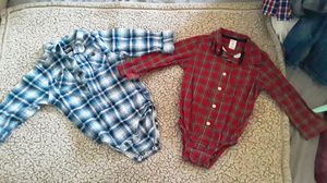 Toddler boy Clothes 12-24 months for Sale in North Las Vegas, NV