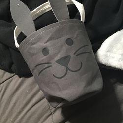 Bunny Bag 🥶🥶 for Sale in Fresno,  CA