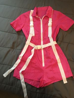 Women's clothes for Sale in Peoria, IL