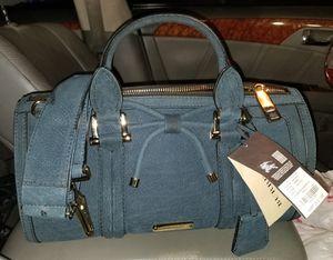 Burberry bag for Sale in Las Vegas, NV