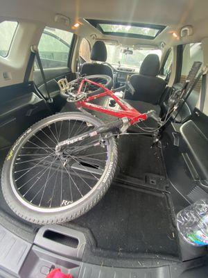 Specialized bike for Sale in Denver, CO
