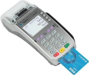 Card reader for Sale in Tampa, FL