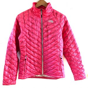 The North Face Thermoball Jacket Small for Sale in Los Angeles, CA