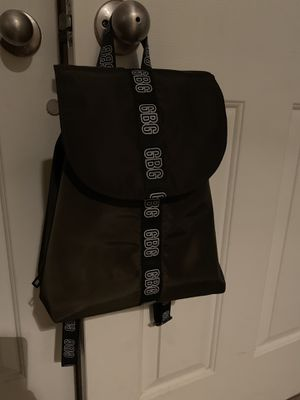 Guess backpack purse for Sale in Henderson, NV