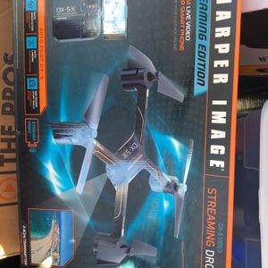Sharper Image for Sale in Castroville, CA