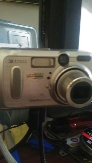 Digital camera for Sale in Stokesdale, NC