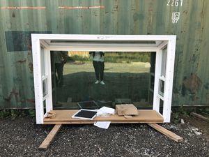 New Kitchen Window for Sale in Auburn, WA