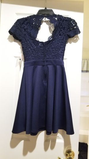 Dilliards dresses size 2-3 for Sale in Elkridge, MD