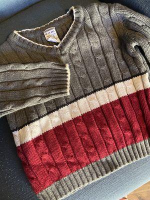 Kids sweaters for Sale in Apache Junction, AZ