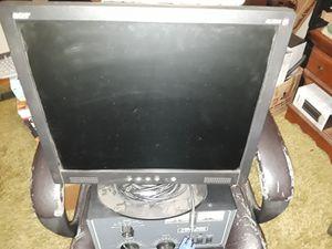 """19"""" LCD Computer monitor for Sale in Murfreesboro, TN"""