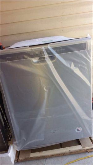 New Dishwasher for sale for Sale in Salt Lake City, UT