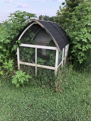 Chicken coop for Sale in Millersport, OH