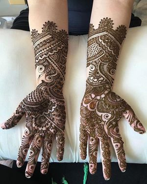Henna for Sale in Concord, CA