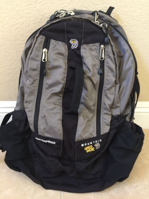Mountain Hardwear Enterprise Backpack for Sale in San Marcos, CA