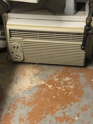 AC Unit for Window for Sale in Hanover Park, IL
