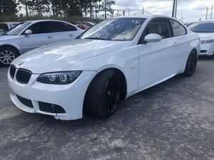 2008 BMW 3-Series for Sale in Davenport, FL