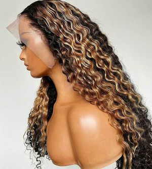 Lace wig for Sale in Addison, TX
