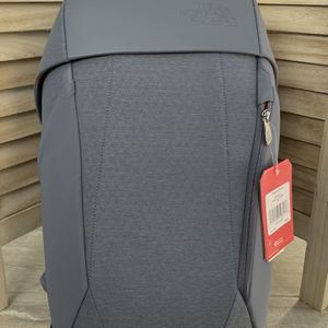 North Face Daypack Backpack New 50%off for Sale in Charleston, SC