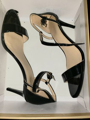 Michael Kors Dress Sandals size 9 for Sale in Brooklyn, NY