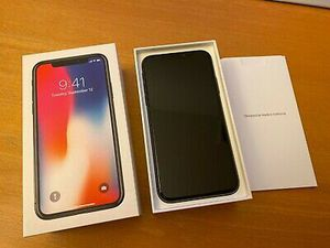 iPhone x for Sale in Columbia, SC