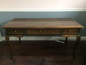 Antique Desk for Sale in La Habra, CA