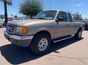 2003 Ford Ranger for Sale in Mesa, AZ