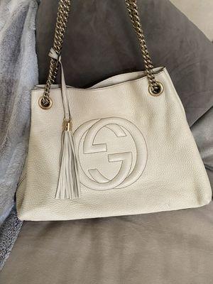 Gucci soho shoulder bag for Sale in Goodyear, AZ