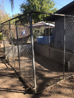 Dog kennel for Sale in Auburn, CA