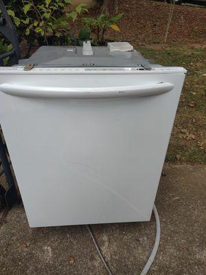 Frigidaire Dishwasher for Sale in Lithonia, GA