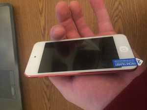 Ipod touch 5th gen for Sale in Denver, CO