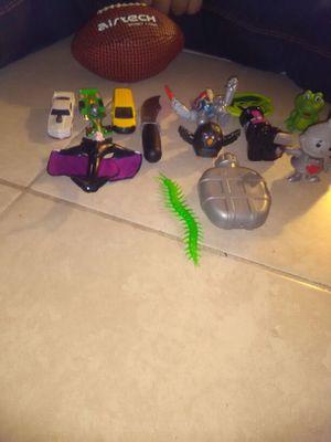 Boy toys for Sale in West Palm Beach, FL