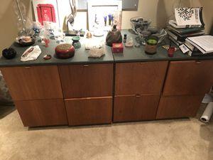 File cabinet for Sale in Chicago, IL