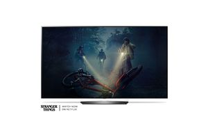 """55"""" LG OLED 4k smart UHDTV HDR for Sale in Bloomington, CA"""