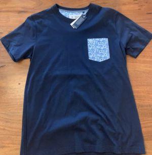 Brand new Original Penguin shirt for Sale in Chula Vista, CA