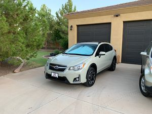 Subaru Crosstrek for Sale in Gilbert, AZ