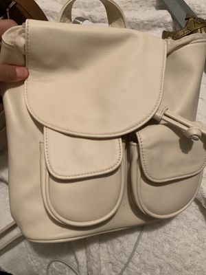 Backpack for Sale in Santa Clarita, CA