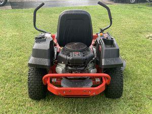 "Troy-Bilt MUSTANG 46"" Zero Turn Ride on Lawn Mower for Sale in Orlando, FL"