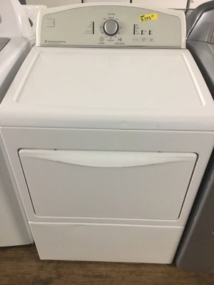 Kenmore dryer for Sale in Lexington, NC