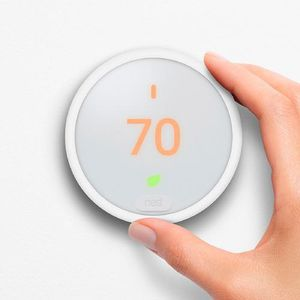 Nest Thermostat for Sale in Atlanta, GA