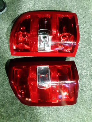 Taillights for Sale in Tacoma, WA