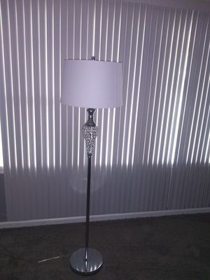 Floor lamp for Sale in Louisville, KY