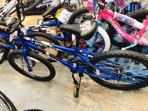 "20"" boys rock it bike for Sale in College Park, GA"