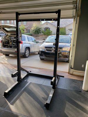 ETHOS Multi Purpose Rack for Sale in Glendale, AZ