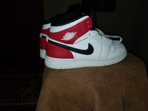 Air Nike 5.5 for Sale in Los Angeles, CA