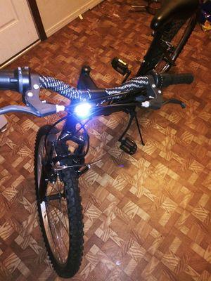 Roadmaster 26 inch bike for Sale in Poteau, OK