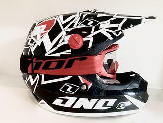 Motorbike Helmet for Sale in Simi Valley,  CA