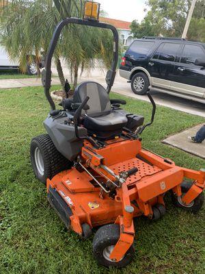Husqvarna Lawn mower for Sale in Miami, FL