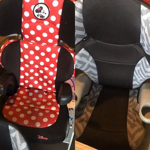 Booster seats for Sale in Reno, NV